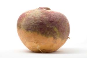 Turnip. T.u.r.n.i.p.